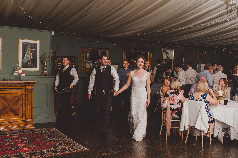 tinakilly-house-wedding-photographer152.jpg