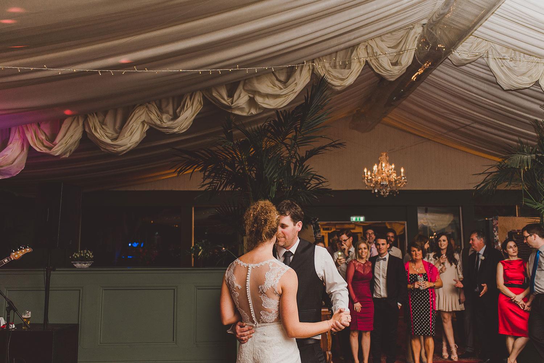 tinakilly-house-wedding-photographer153.jpg