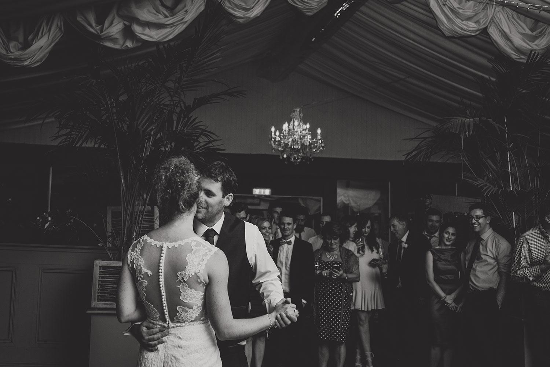 tinakilly-house-wedding-photographer154.jpg