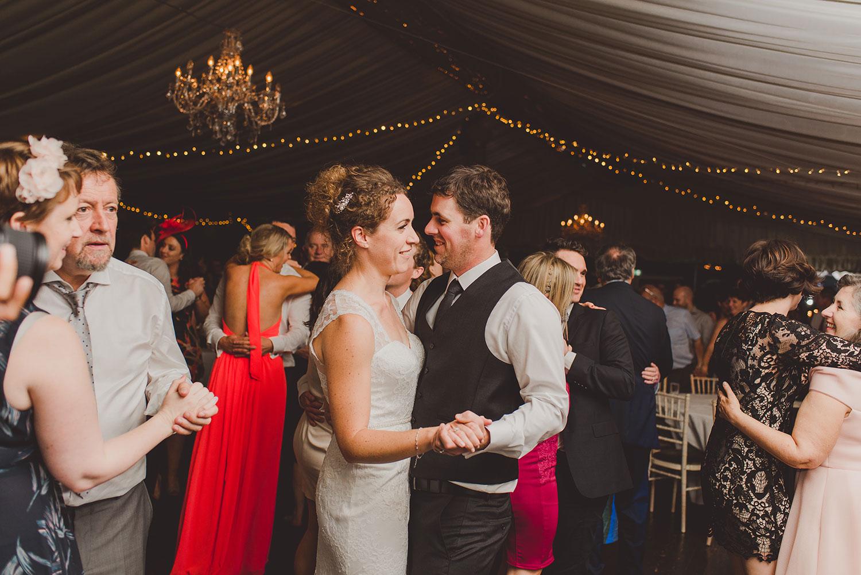 tinakilly-house-wedding-photographer155.jpg