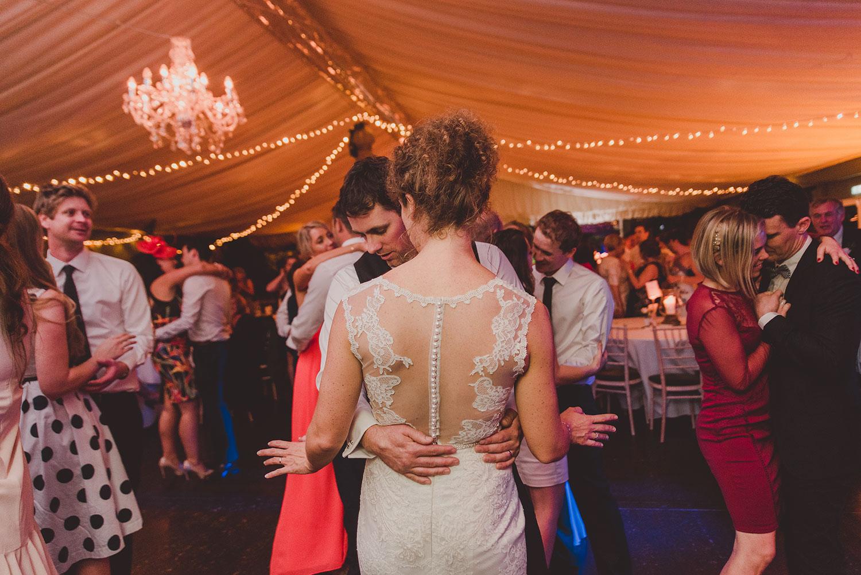 tinakilly-house-wedding-photographer157.jpg