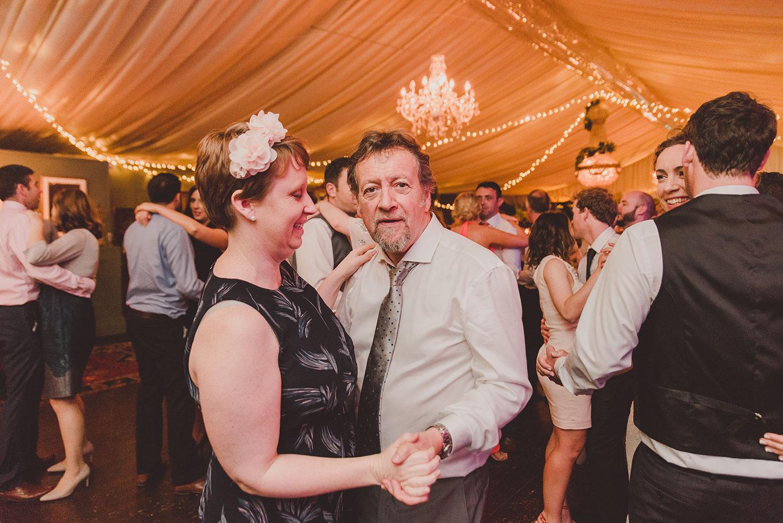 tinakilly-house-wedding-photographer158.jpg
