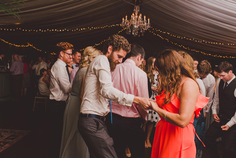 tinakilly-house-wedding-photographer159.jpg