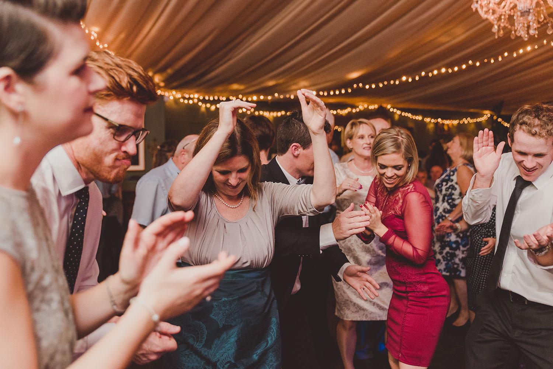tinakilly-house-wedding-photographer162.jpg