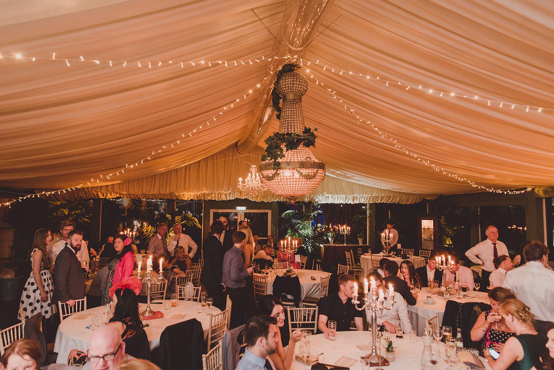 tinakilly-house-wedding-photographer164.jpg