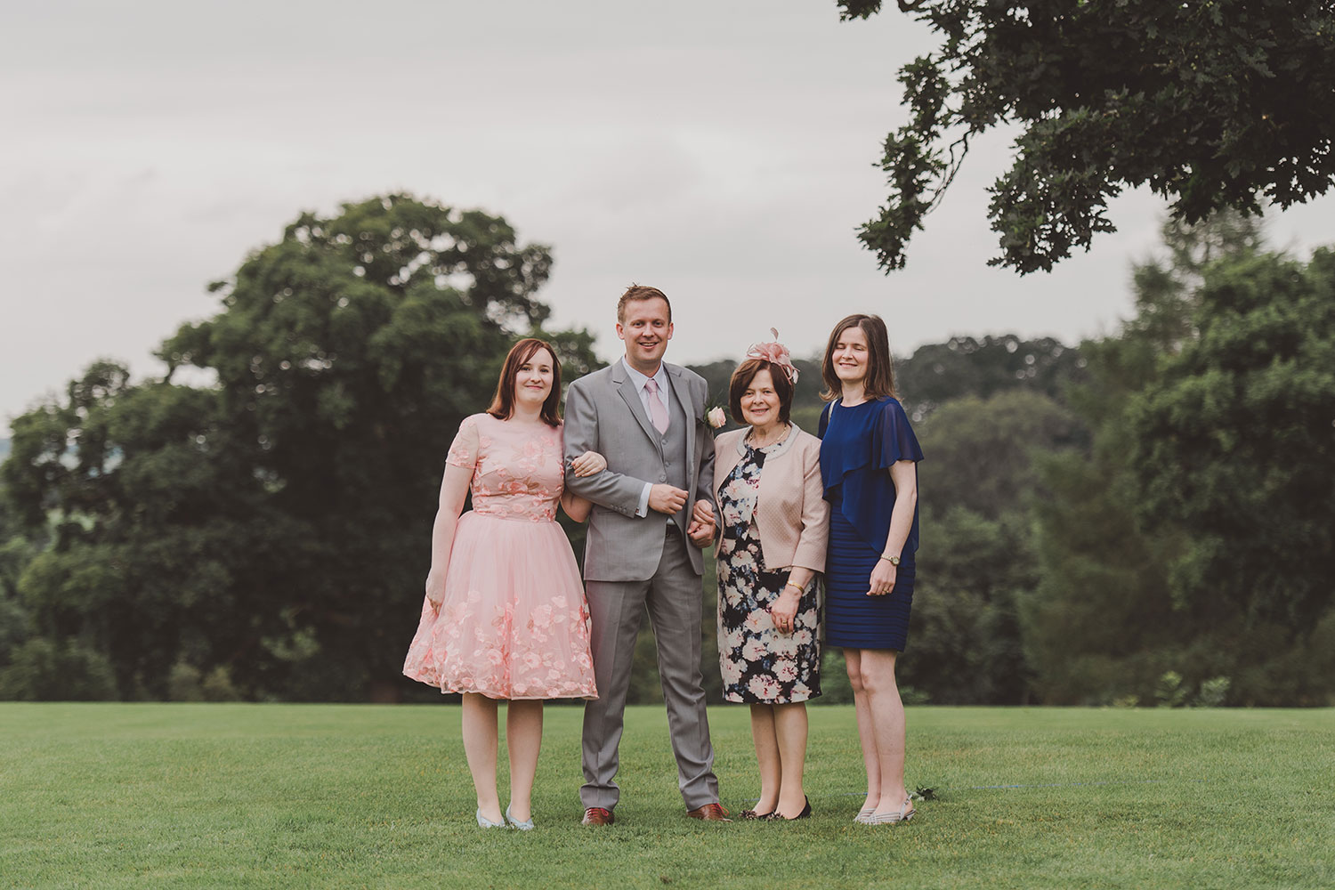 rathsallagh-house-wedding-photographer- (77).jpg