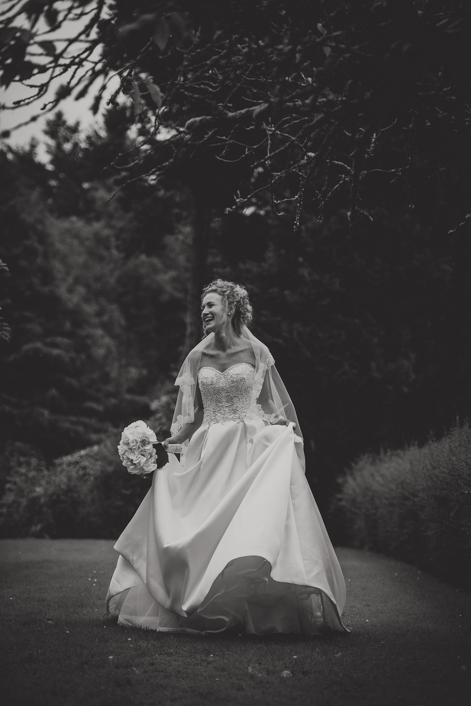rathsallagh-house-wedding-photographer- (101).jpg