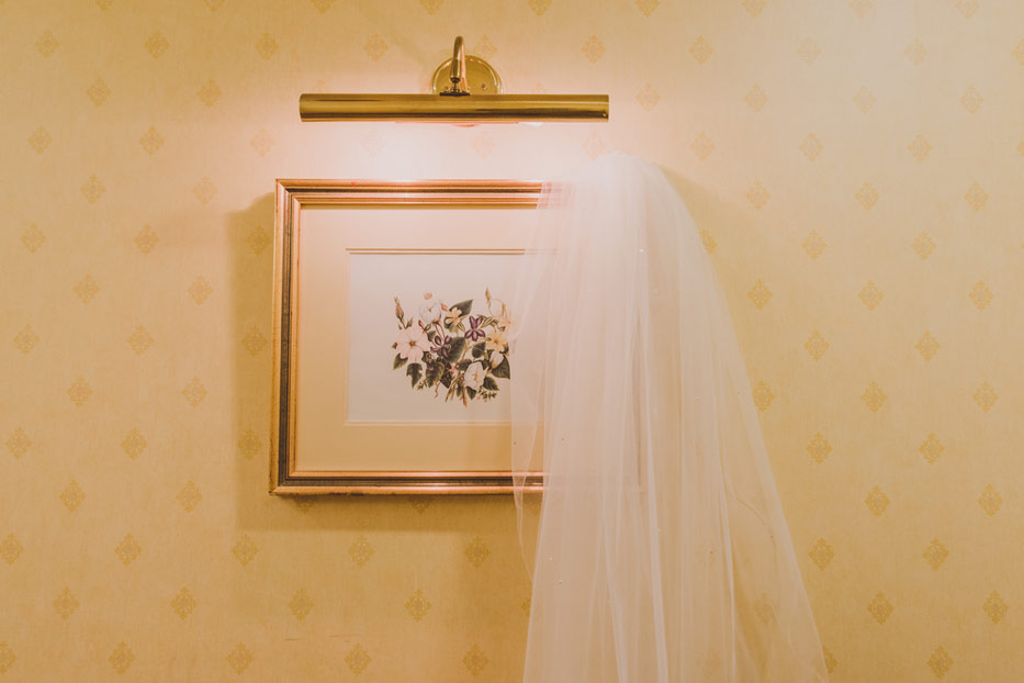 wedding-photographers-radisson-blu-st-helens-dublin-006.jpg