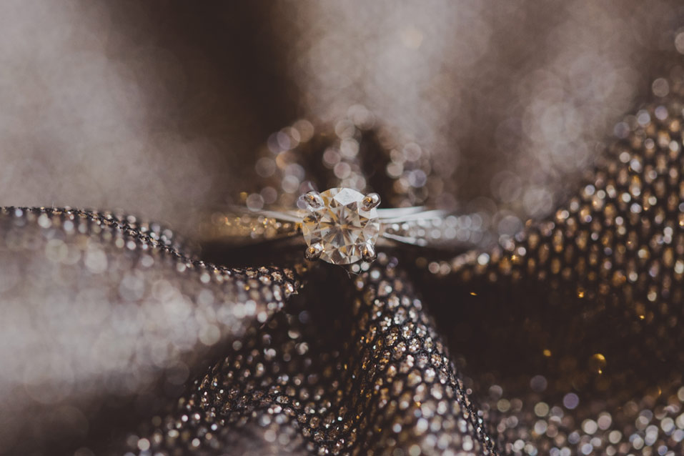 wedding-photographers-radisson-blu-st-helens-dublin-011.jpg