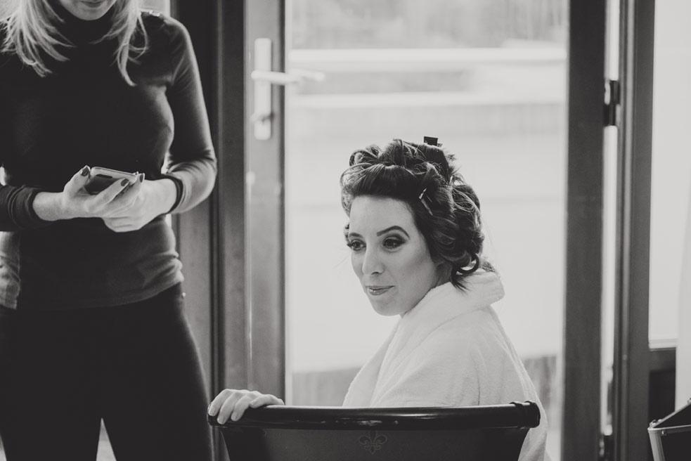 wedding-photographers-radisson-blu-st-helens-dublin-012.jpg