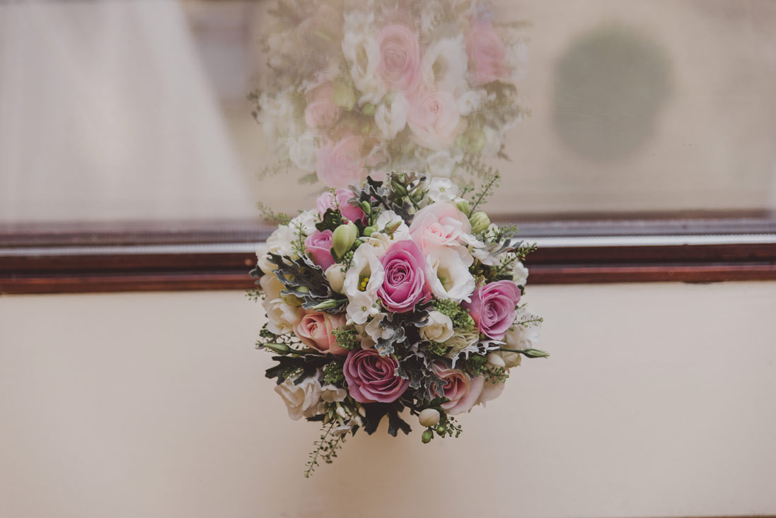 wedding-photographers-radisson-blu-st-helens-dublin-019.jpg