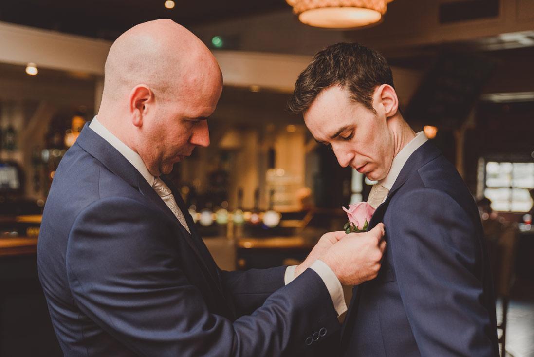 wedding-photographers-radisson-blu-st-helens-dublin-026.jpg