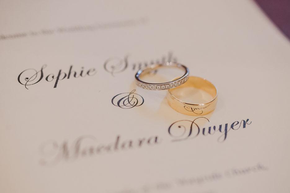 wedding-photographers-radisson-blu-st-helens-dublin-036.jpg