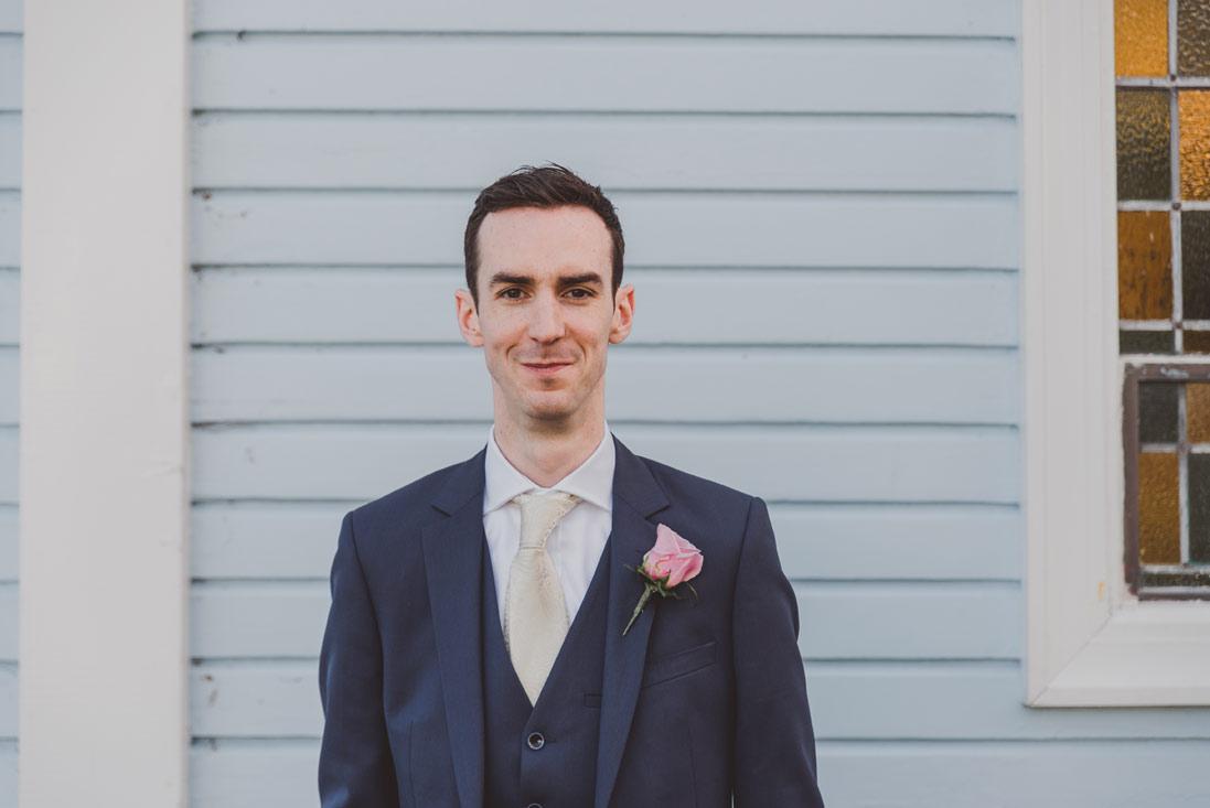 wedding-photographers-radisson-blu-st-helens-dublin-037.jpg