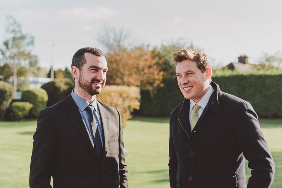 wedding-photographers-radisson-blu-st-helens-dublin-040.jpg