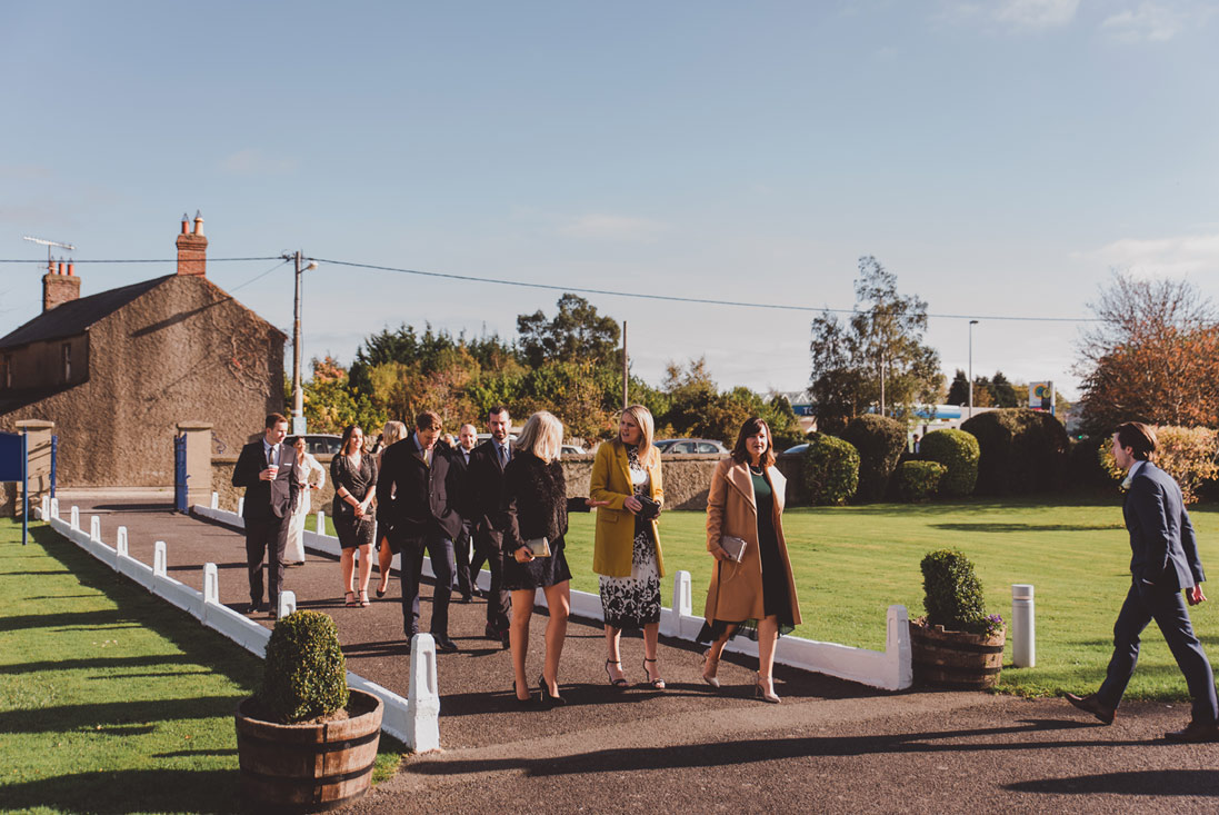 wedding-photographers-radisson-blu-st-helens-dublin-039.jpg