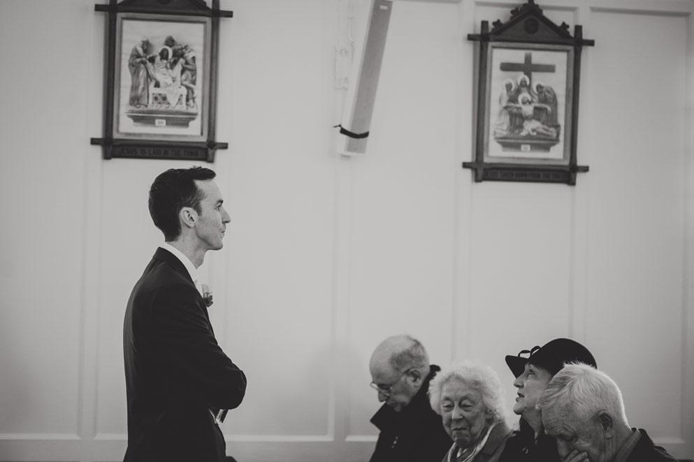 wedding-photographers-radisson-blu-st-helens-dublin-042.jpg
