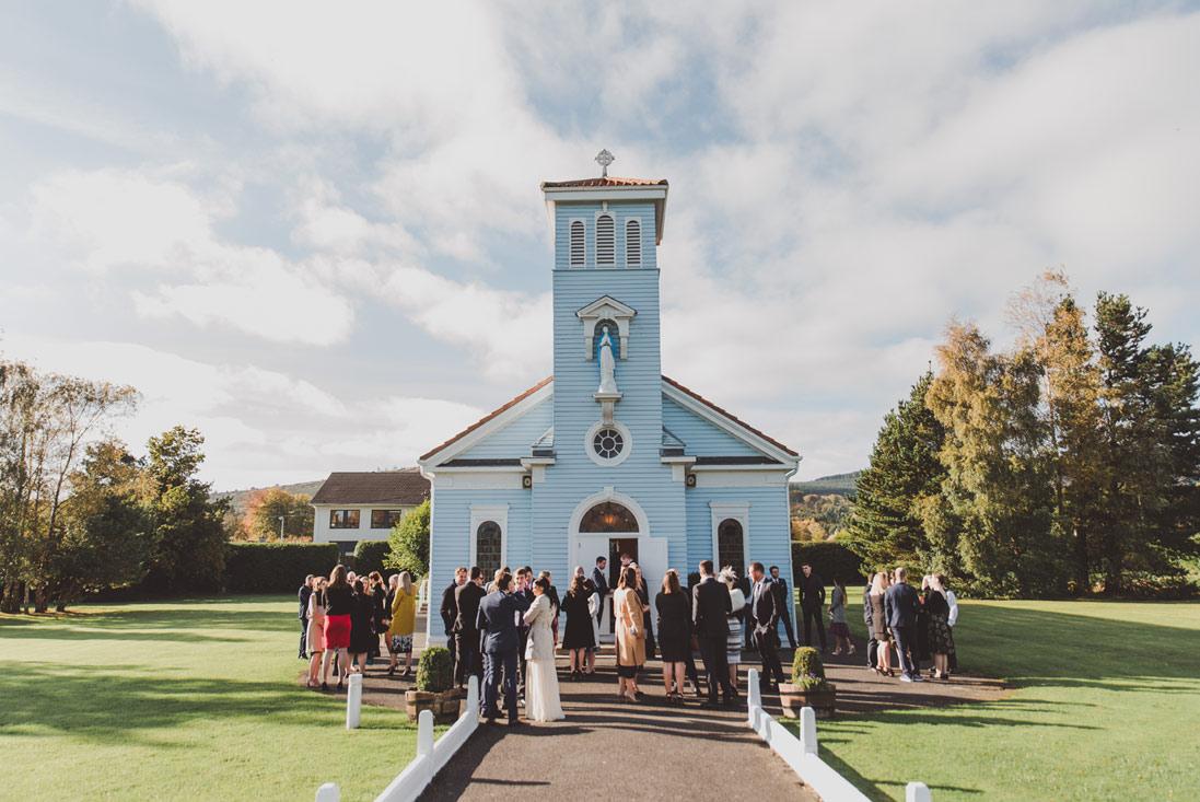 wedding-photographers-radisson-blu-st-helens-dublin-041.jpg