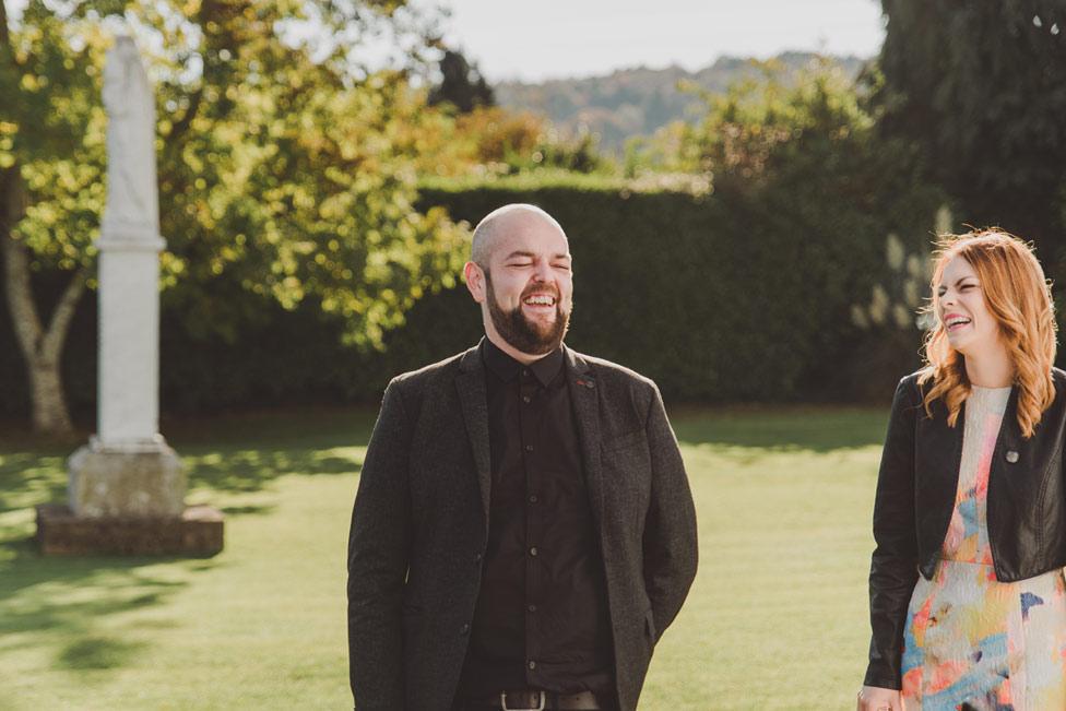 wedding-photographers-radisson-blu-st-helens-dublin-043.jpg