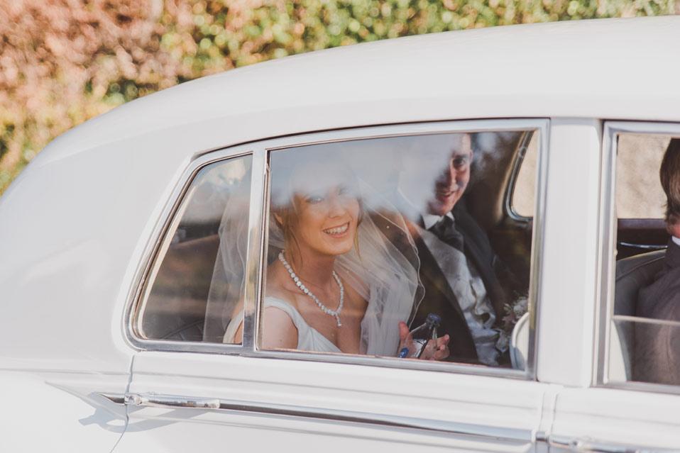 wedding-photographers-radisson-blu-st-helens-dublin-045.jpg