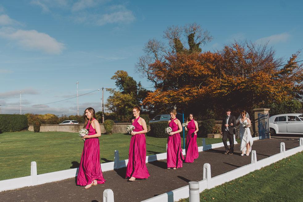 wedding-photographers-radisson-blu-st-helens-dublin-047.jpg