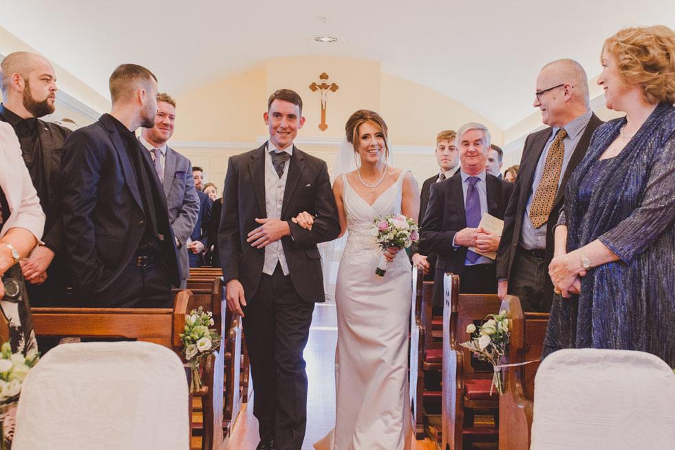 wedding-photographers-radisson-blu-st-helens-dublin-048.jpg