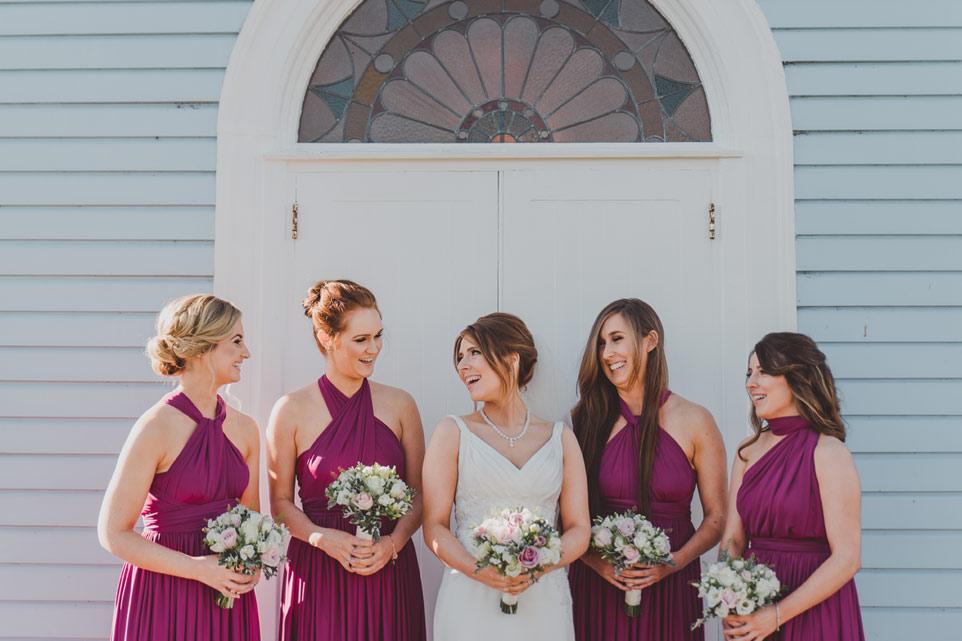 wedding-photographers-radisson-blu-st-helens-dublin-049.jpg