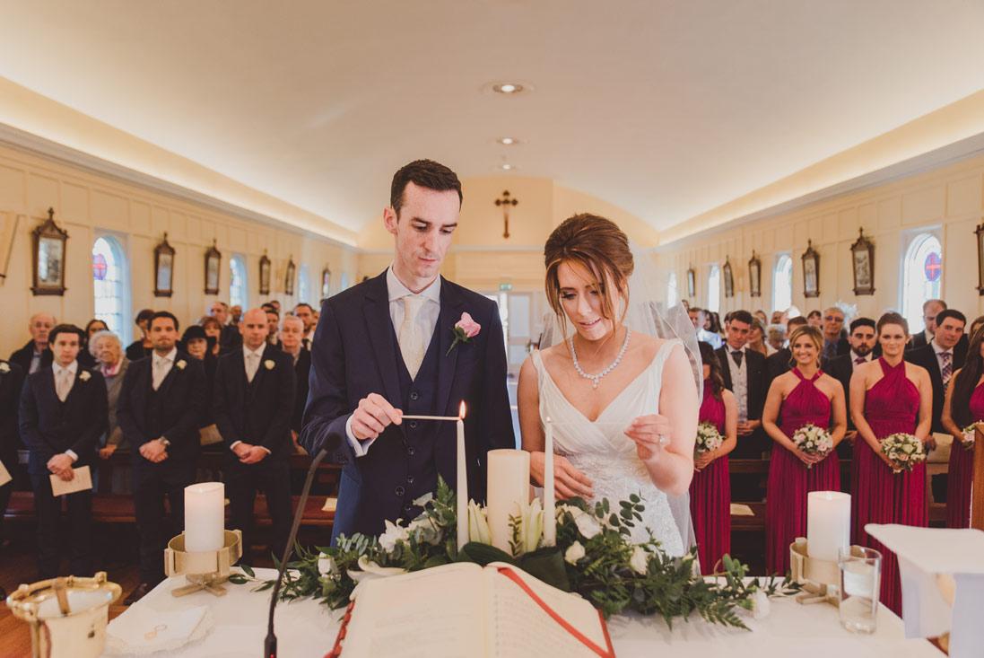 wedding-photographers-radisson-blu-st-helens-dublin-051.jpg