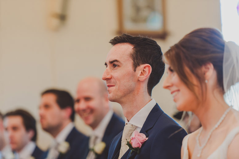 wedding-photographers-radisson-blu-st-helens-dublin-052.jpg