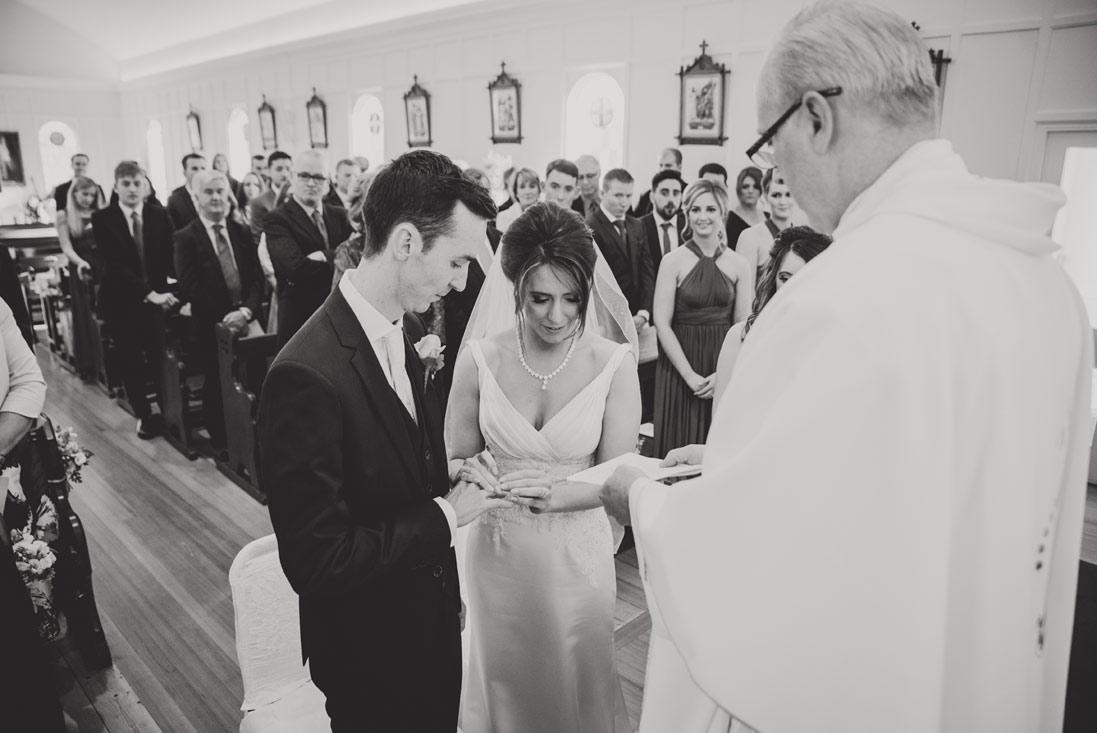 wedding-photographers-radisson-blu-st-helens-dublin-054.jpg