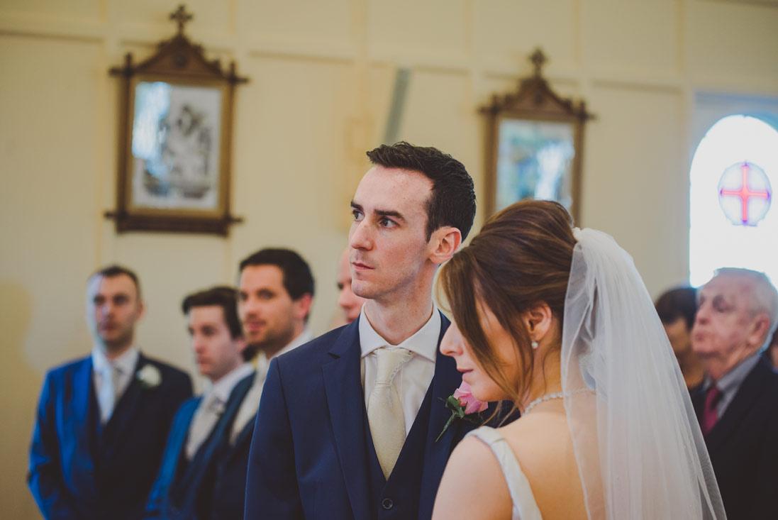 wedding-photographers-radisson-blu-st-helens-dublin-056.jpg