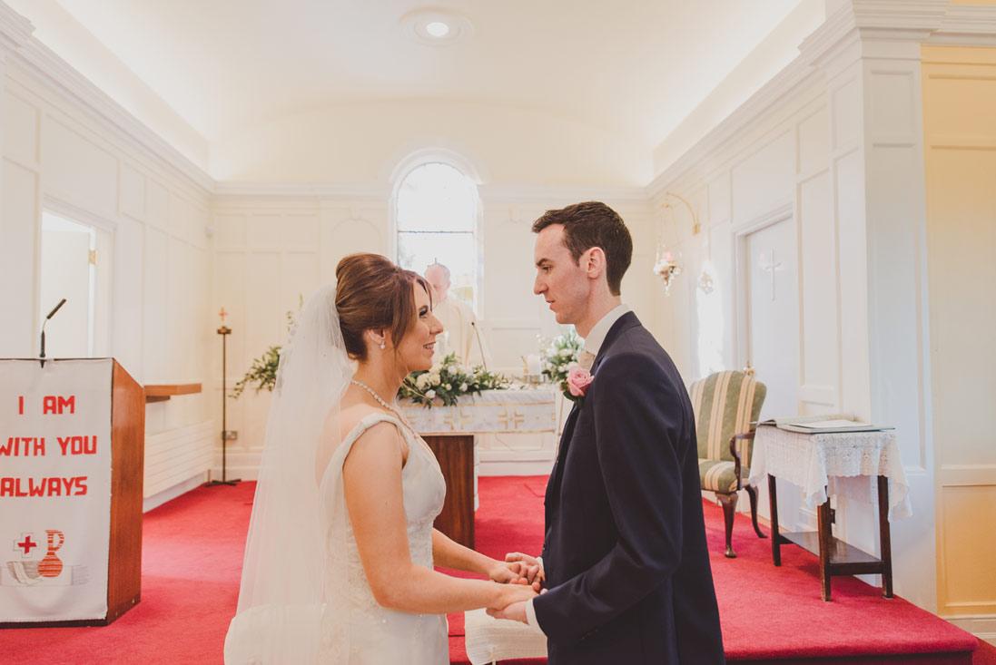 wedding-photographers-radisson-blu-st-helens-dublin-057.jpg