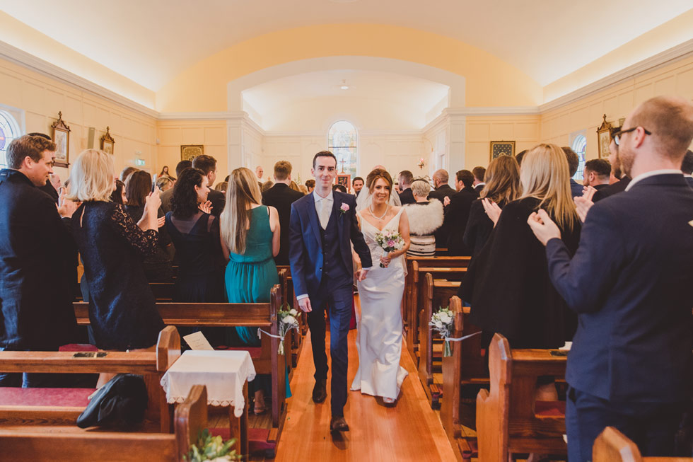 wedding-photographers-radisson-blu-st-helens-dublin-058.jpg