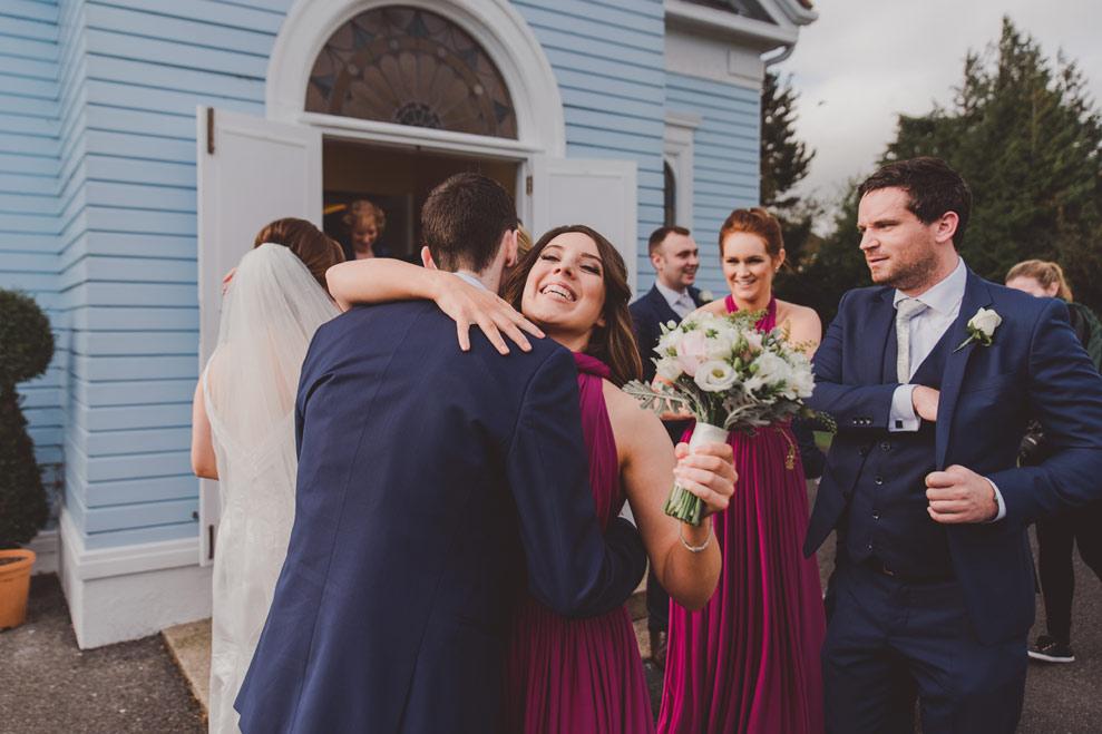 wedding-photographers-radisson-blu-st-helens-dublin-061.jpg