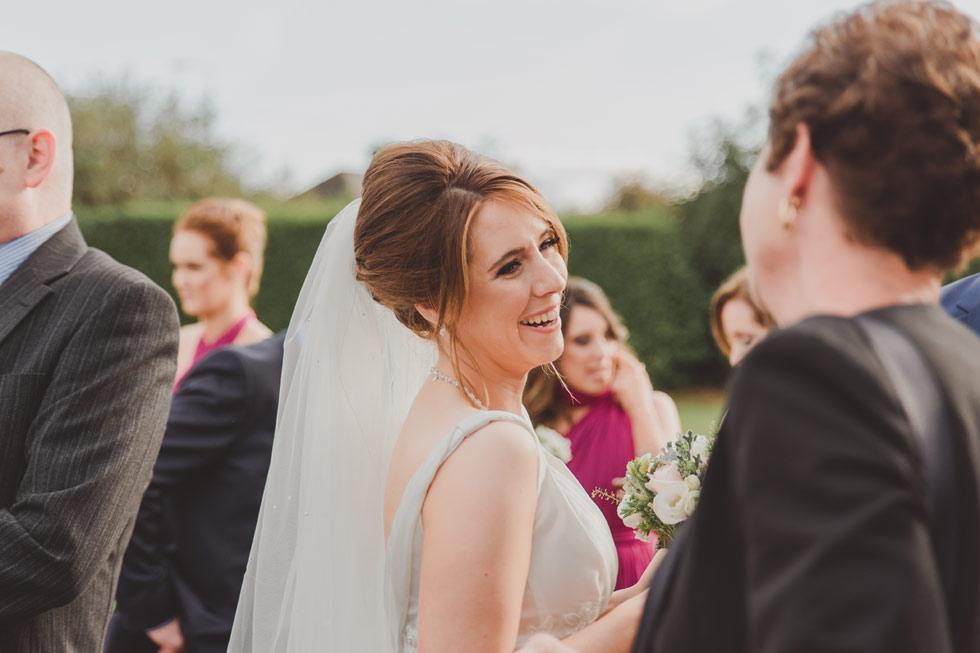 wedding-photographers-radisson-blu-st-helens-dublin-063.jpg