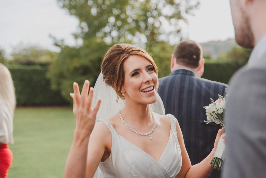 wedding-photographers-radisson-blu-st-helens-dublin-064.jpg