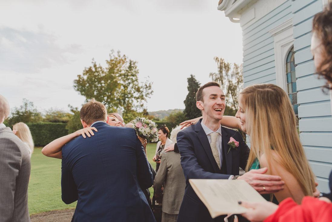 wedding-photographers-radisson-blu-st-helens-dublin-065.jpg
