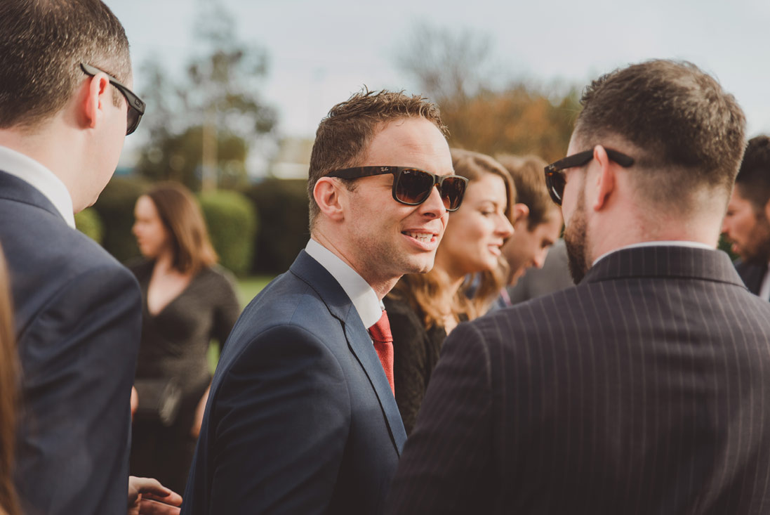 wedding-photographers-radisson-blu-st-helens-dublin-066.jpg
