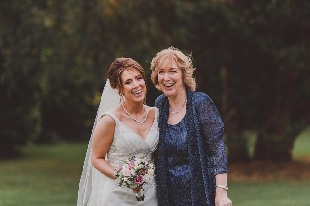 wedding-photographers-radisson-blu-st-helens-dublin-067.jpg