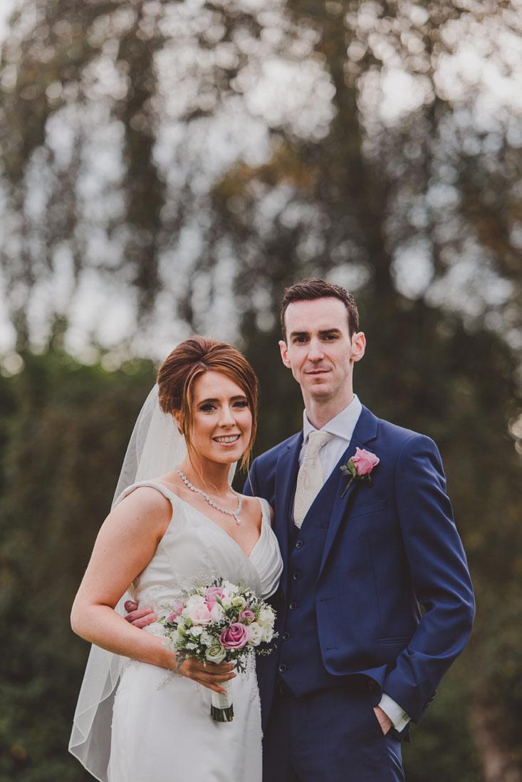 wedding-photographers-radisson-blu-st-helens-dublin-069.jpg