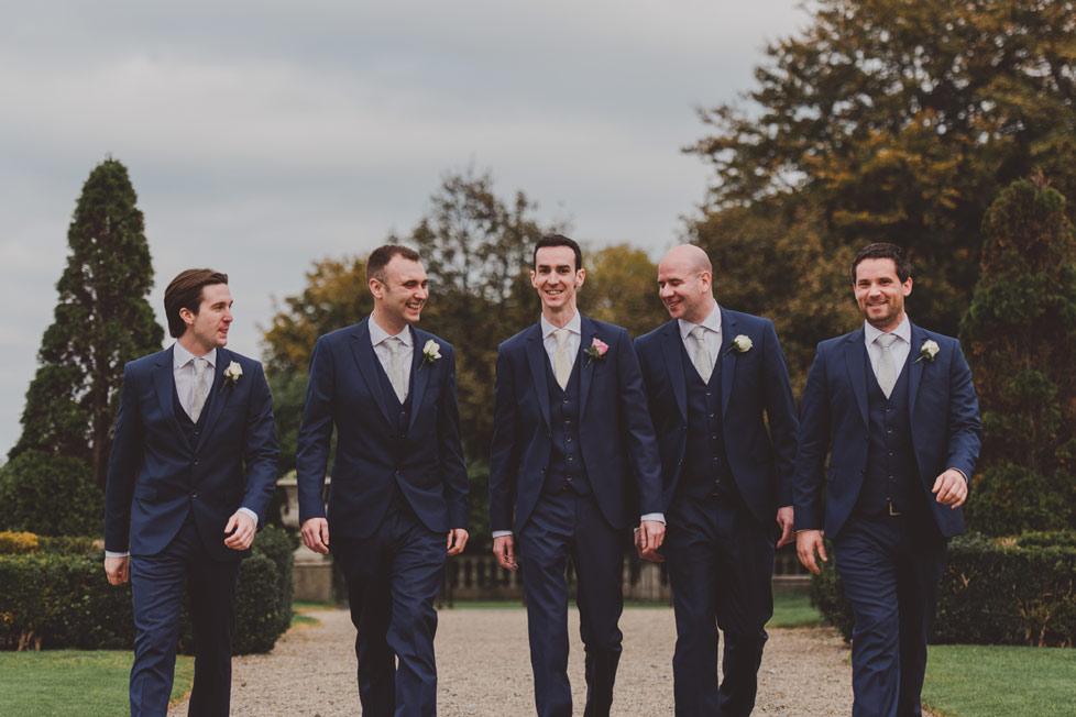 wedding-photographers-radisson-blu-st-helens-dublin-073.jpg