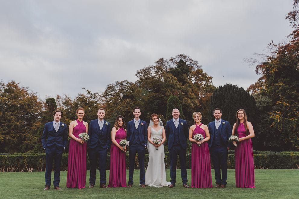 wedding-photographers-radisson-blu-st-helens-dublin-075.jpg