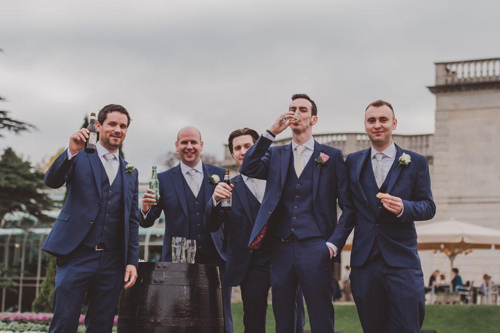wedding-photographers-radisson-blu-st-helens-dublin-076.jpg