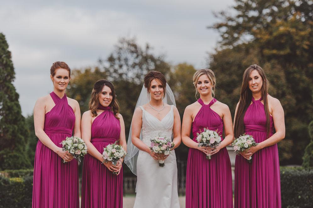 wedding-photographers-radisson-blu-st-helens-dublin-077.jpg