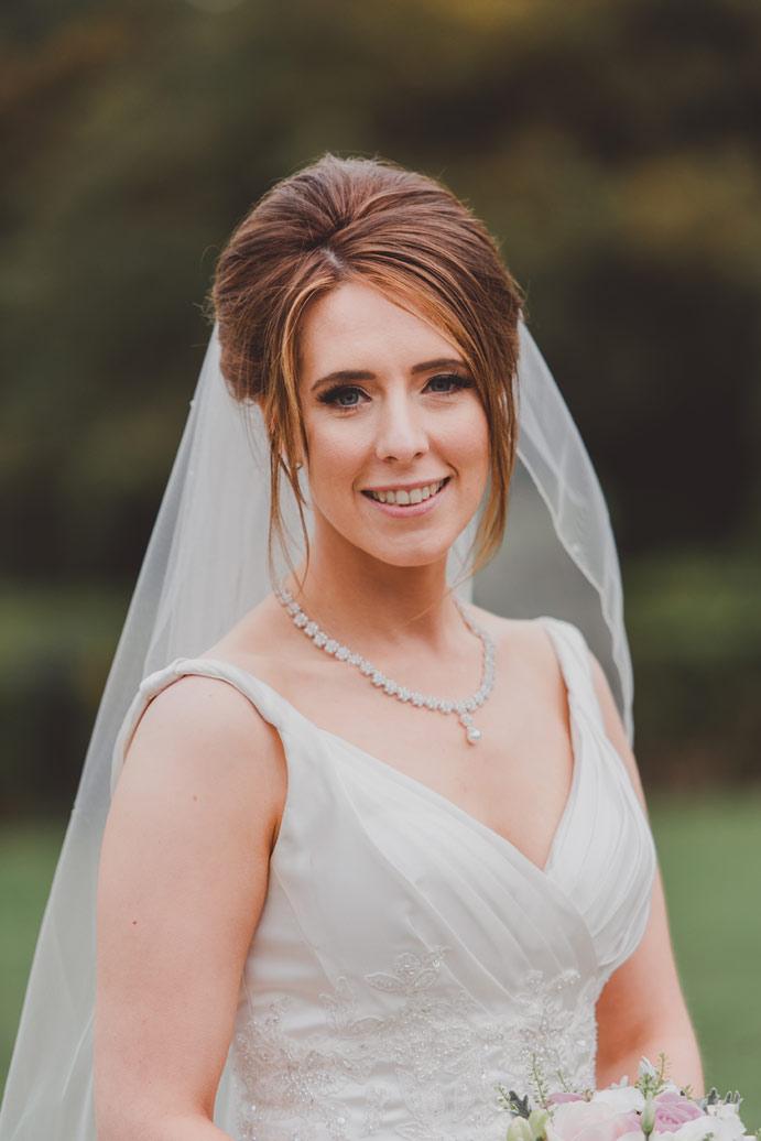 wedding-photographers-radisson-blu-st-helens-dublin-078.jpg