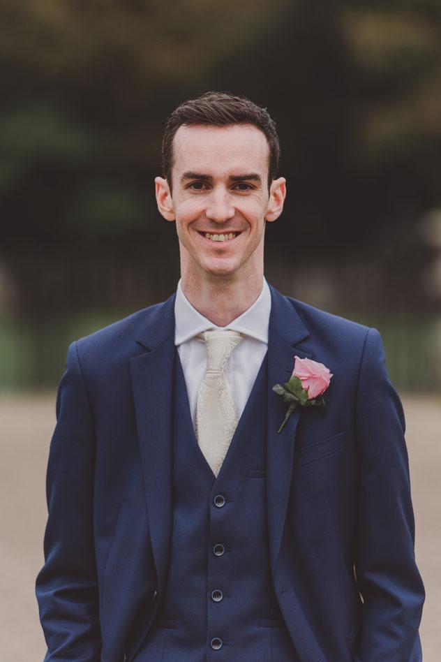 wedding-photographers-radisson-blu-st-helens-dublin-080.jpg