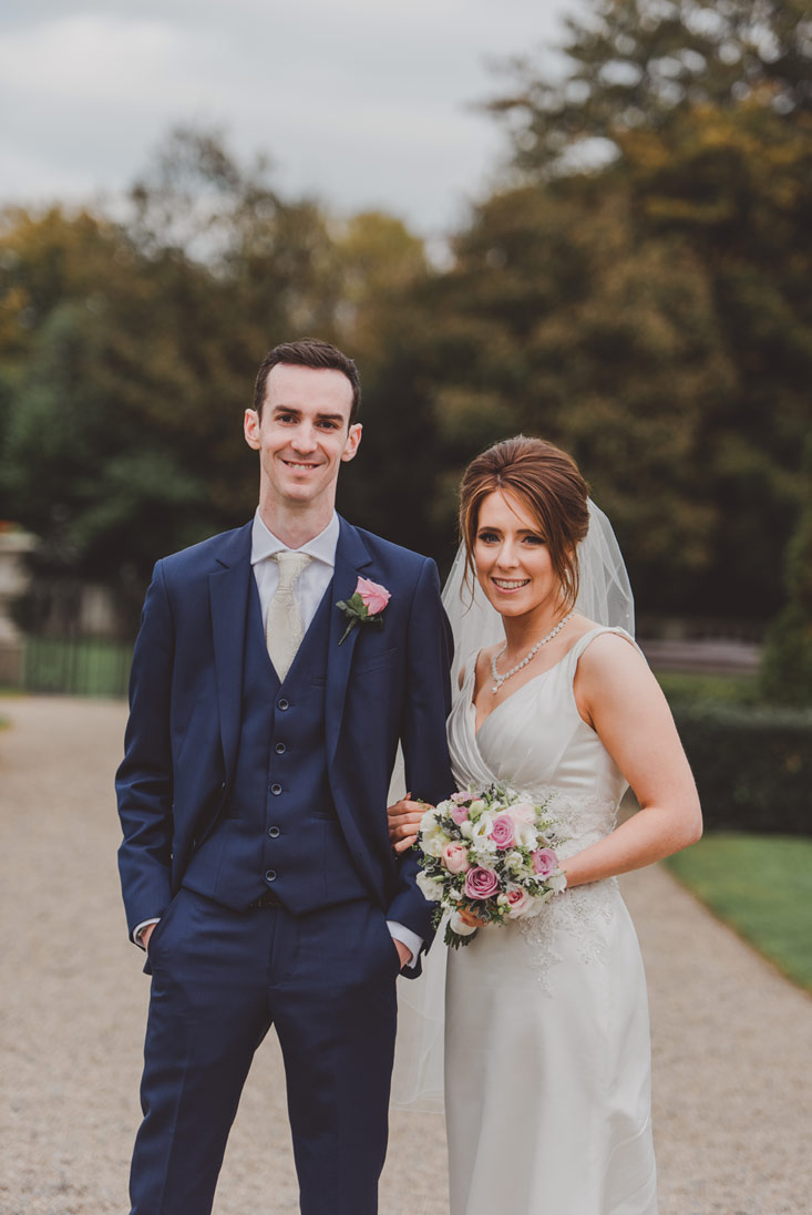 wedding-photographers-radisson-blu-st-helens-dublin-081.jpg
