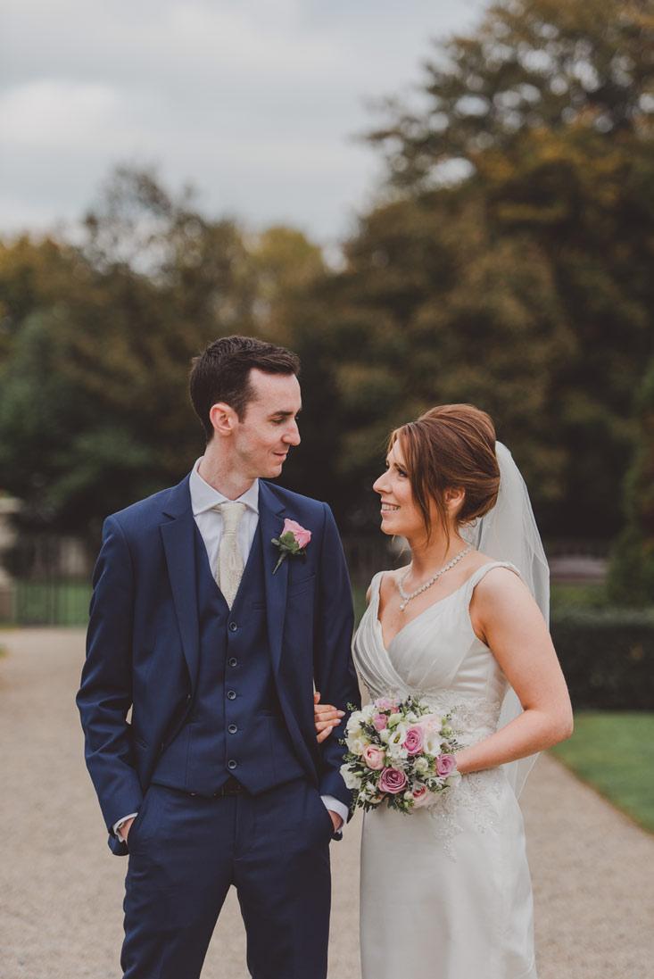 wedding-photographers-radisson-blu-st-helens-dublin-082.jpg