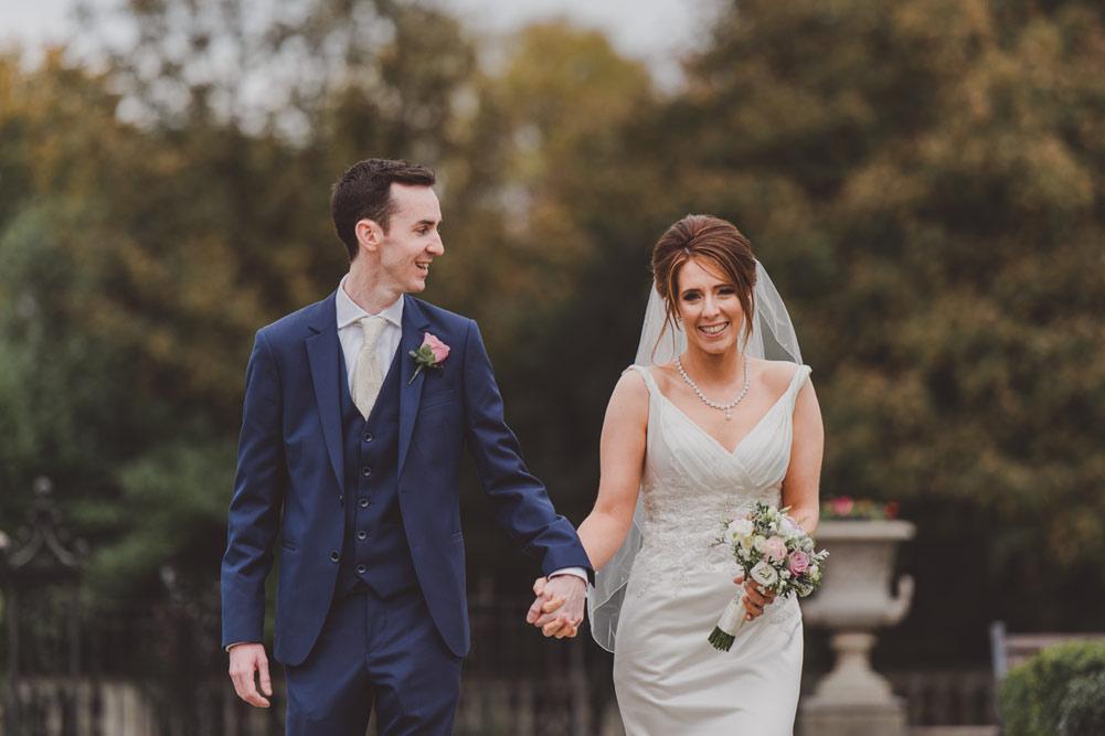 wedding-photographers-radisson-blu-st-helens-dublin-085.jpg