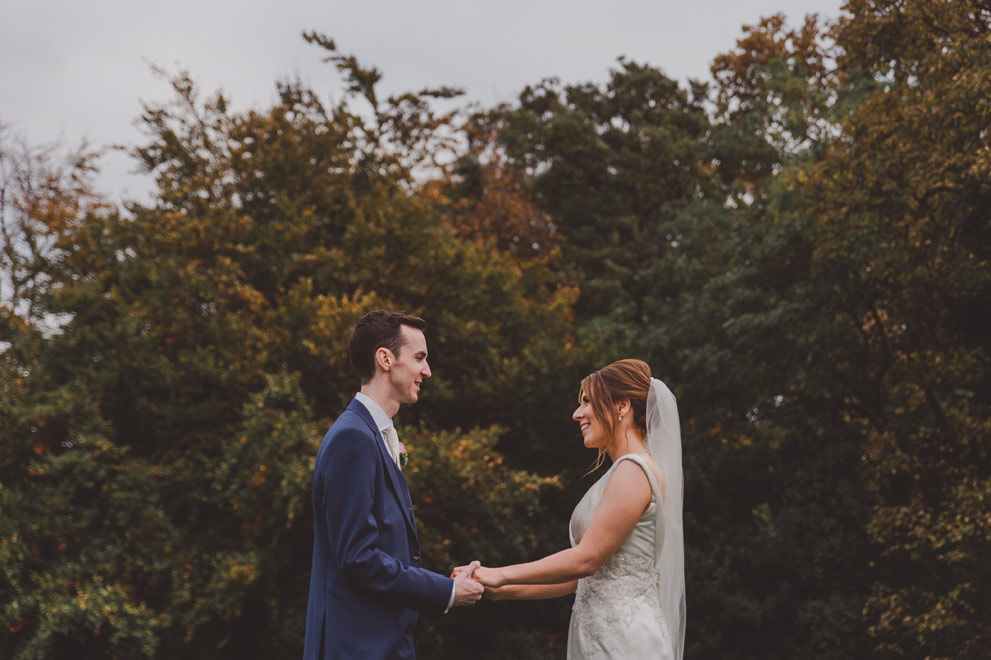 wedding-photographers-radisson-blu-st-helens-dublin-086.jpg